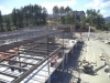Belmont Weekly Progress Photos 06-20-2014-3